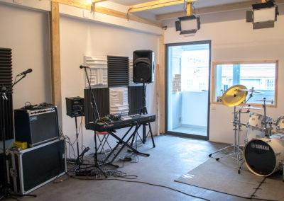 002-estudio-grabación