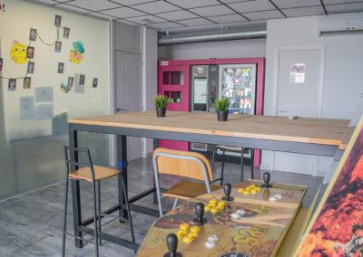 015-Sala-cafe