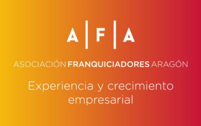 AFA acude a Nodriza para conocer nuestro concepto de trabajo