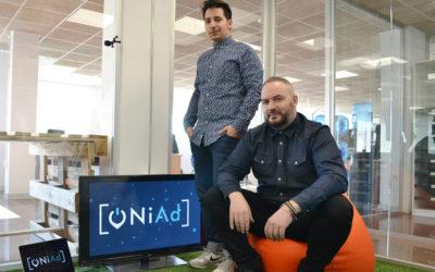 ONiAd cierra su ronda de inversión gracias a su CEO Youtuber
