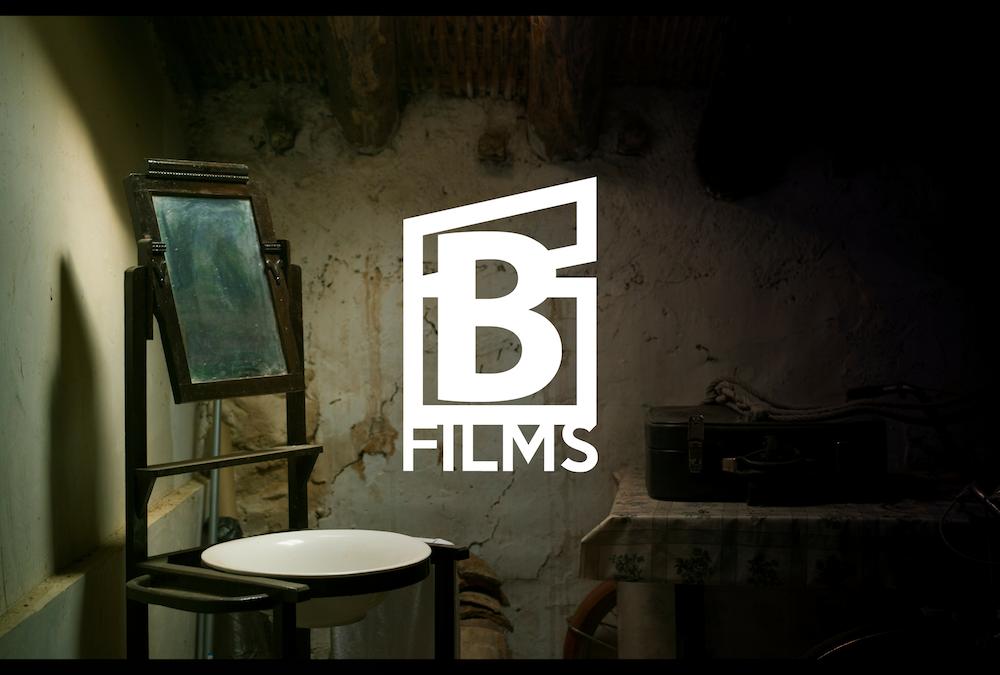 Brusau Films prepara la grabación del corto 'Voces'